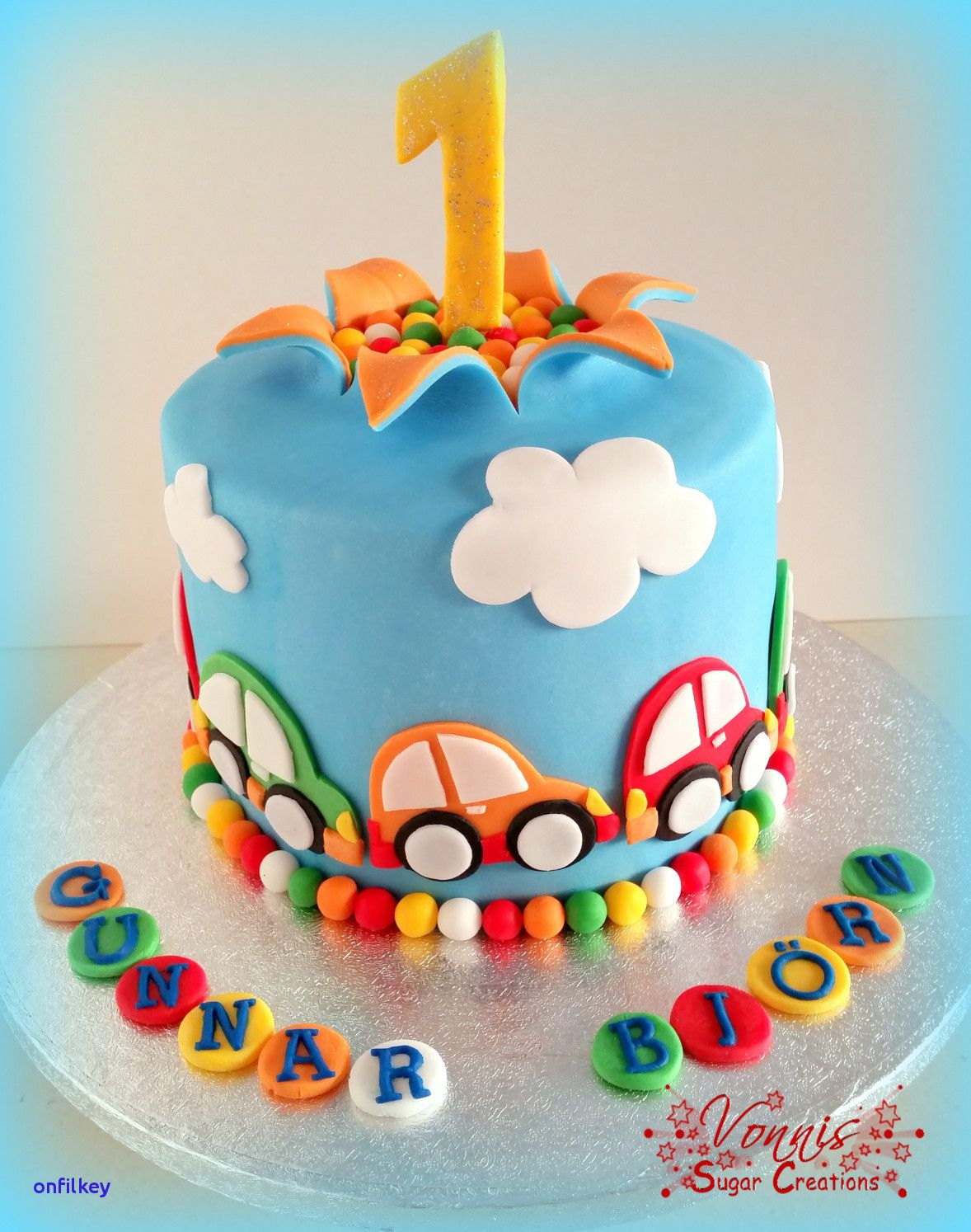1 Geburtstag Baby Kuchen Geburtstagswunsche verwandt mit Geburtstagskuchen Für 1 Jahr