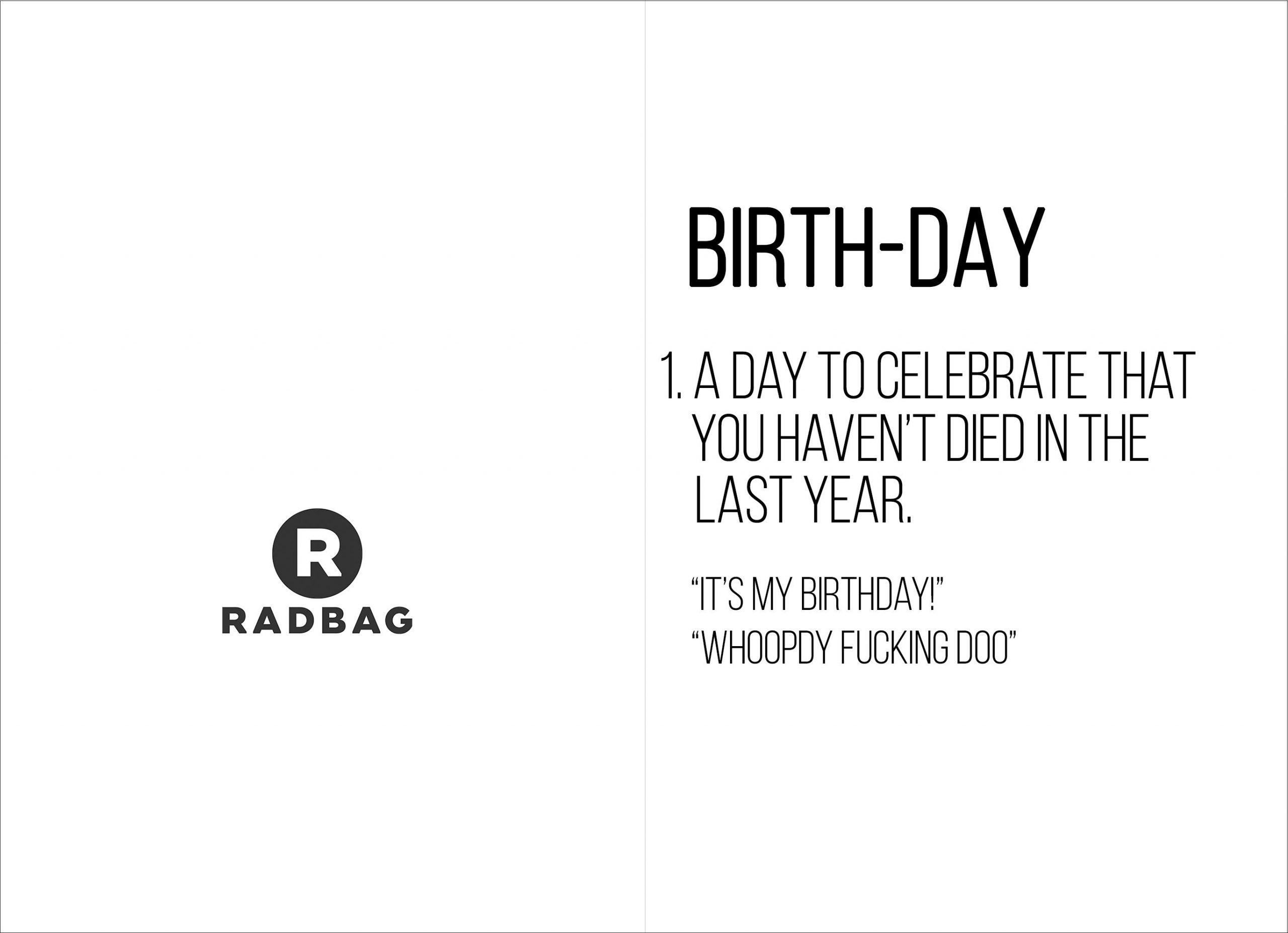 10 Coole Geburtstagskarten Zum Ausdrucken für Geburtstagskarten Ausdrucken