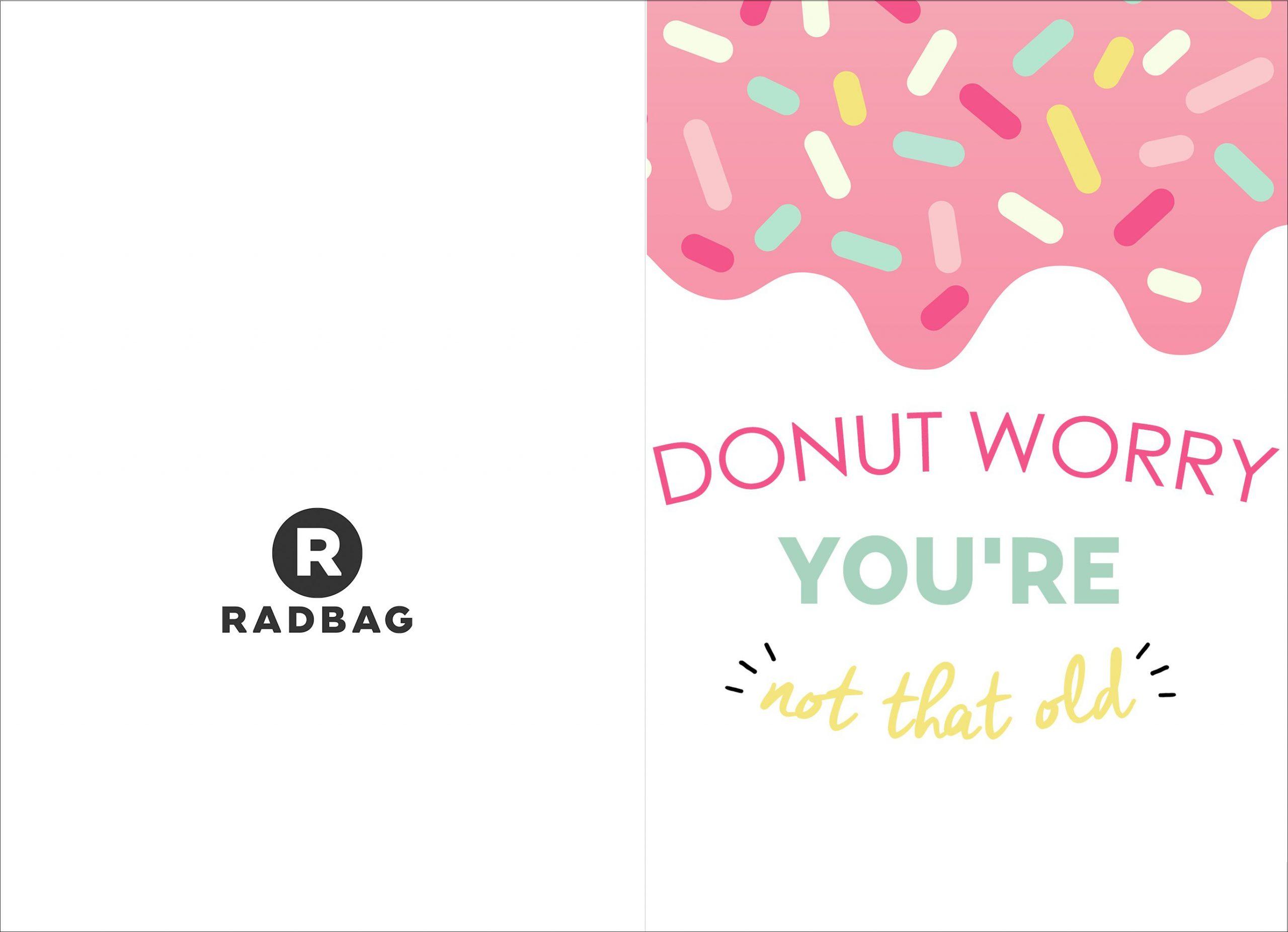 10 Coole Geburtstagskarten Zum Ausdrucken (Mit Bildern für Geburtstagskarte Online Kostenlos