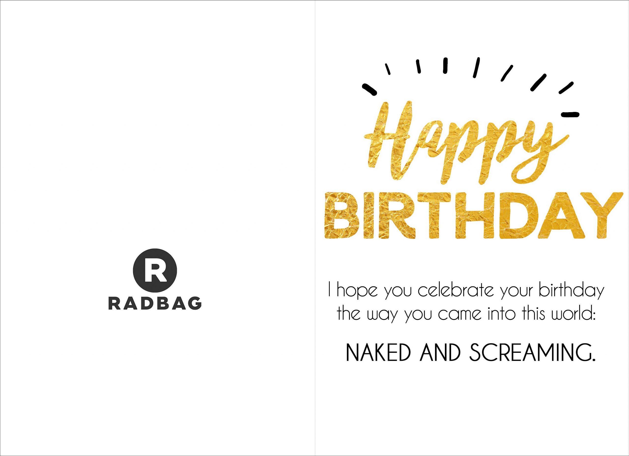 10 Coole Geburtstagskarten Zum Ausdrucken mit Geburtstagskarte Online Kostenlos
