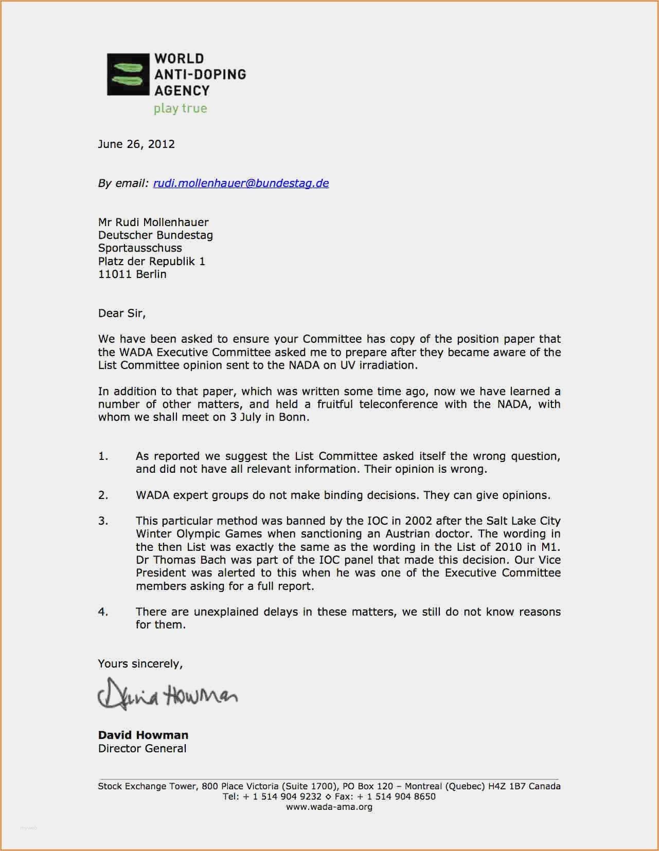 11-12 Brief Vom Nikolaus Muster – Ithacar in Brief Vom Nikolaus Vorlage
