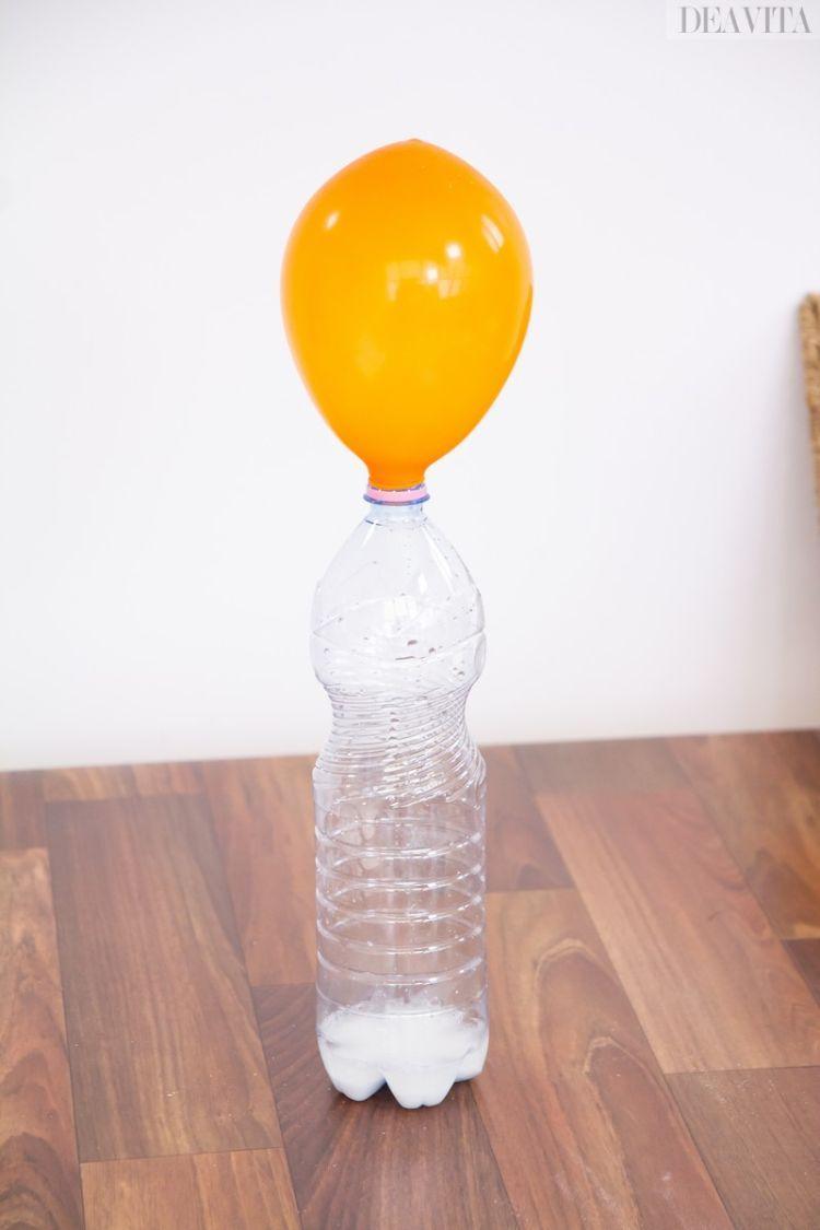 12 Naturwissenschaftliche Experimente Für Kinder – Einfache ganzes Experimente Mit Kindern Wasser