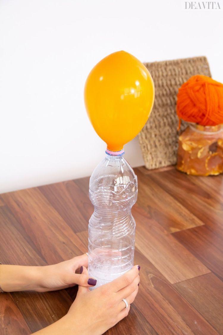 12 Naturwissenschaftliche Experimente Für Kinder – Einfache verwandt mit Physik Experimente Für Kinder