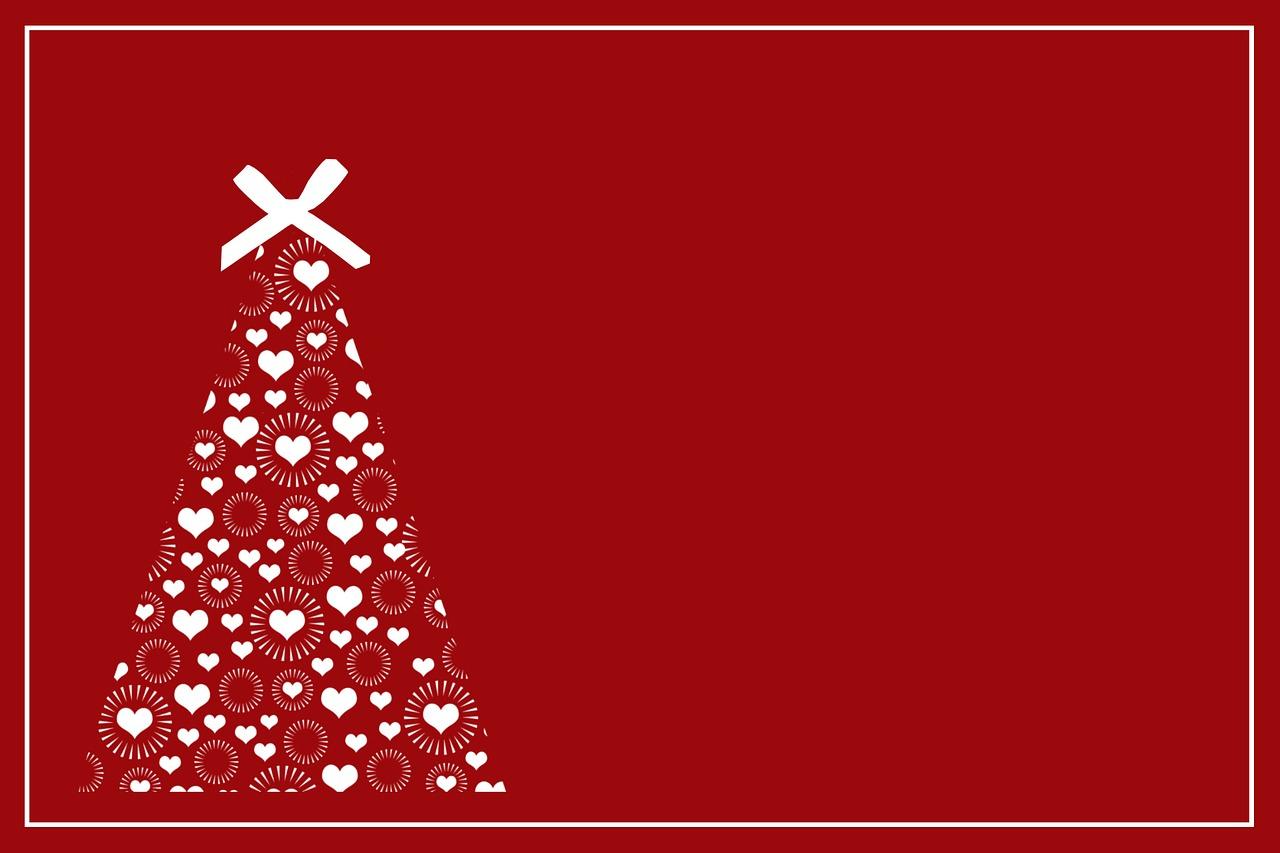 13 Weihnachtskarte Selber Drucken – Waveindia innen Weihnachtskarte Online Kostenlos