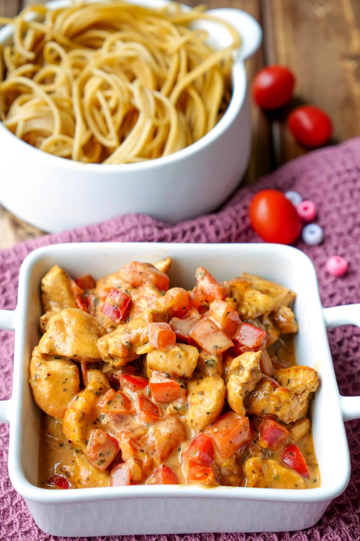 15 Schnelle Und Gesunde Mittagessen Für Kinder Und Die Ganze ganzes Mittag Für Kinder