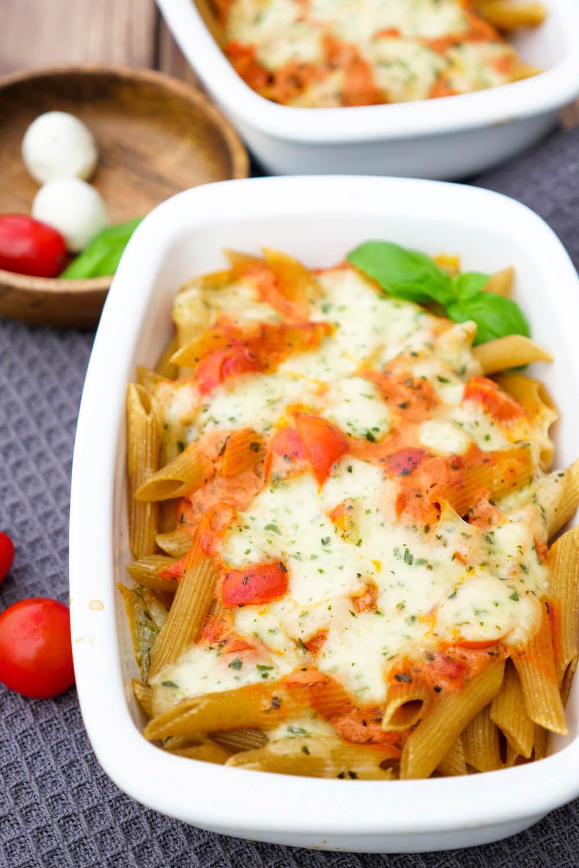 15 Schnelle Und Gesunde Mittagessen Für Kinder Und Die Ganze mit Mittag Für Kinder