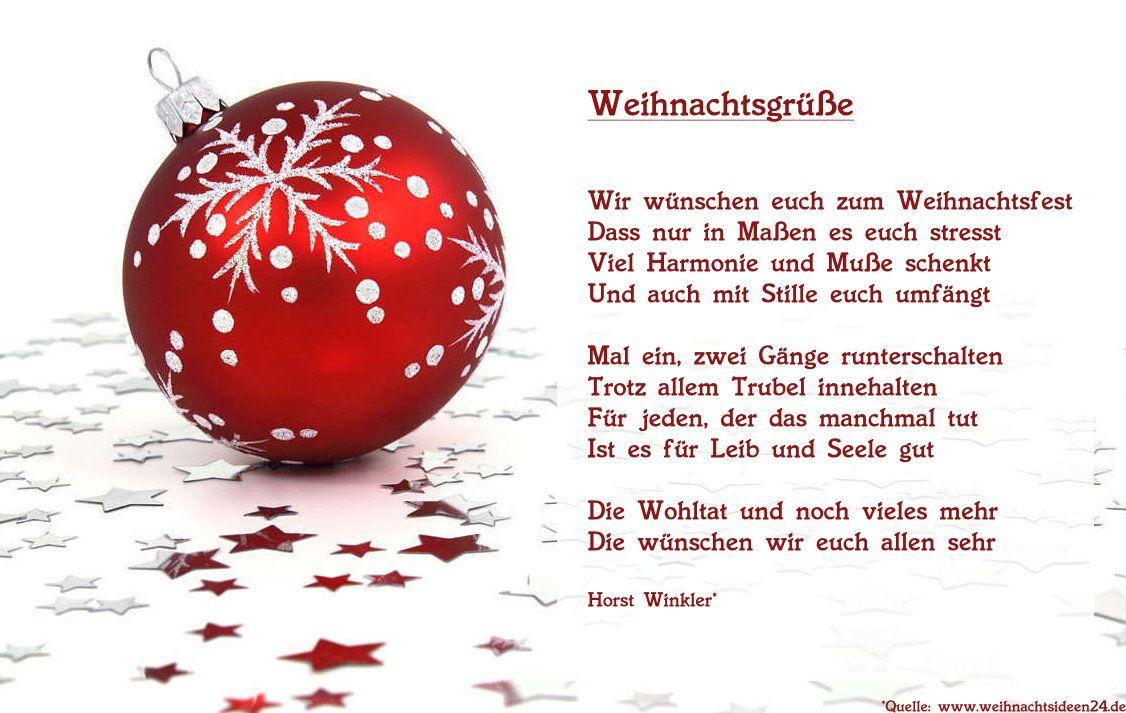 1530079133-2484-Xmas-Fclenh1 - Weihnachten 2019 bestimmt für Weihnachtsgedichte Kurz Besinnlich