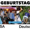 16. Geburtstag In Usa Und Deutschland - Sweet Sixteen ganzes Sprüche Zum 16 Geburtstag Witzig Kurz