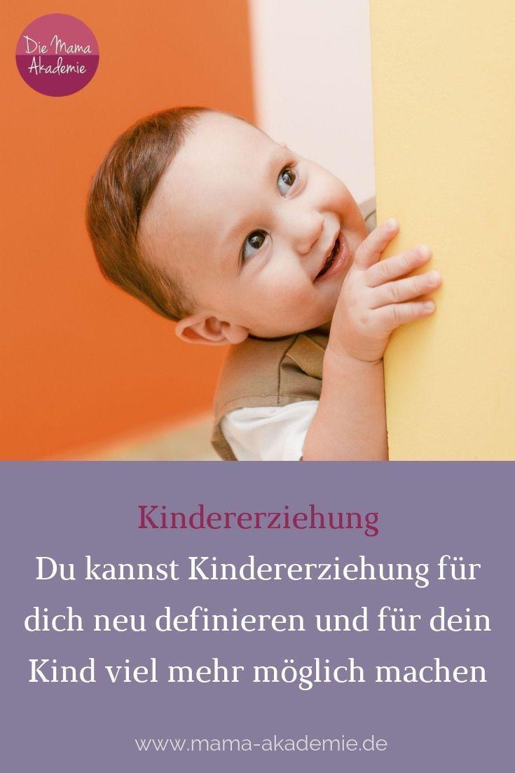 188 Den Standard In Der Kindererziehung Erhöhen - Die Mama für Kindererziehung Tipps