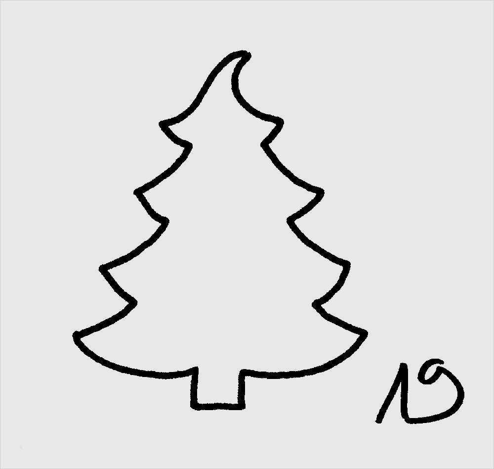 20 Bewundernswert Tannenbaum Vorlage Zum Ausdrucken Sie verwandt mit Tannenbaum Vorlage Zum Ausdrucken