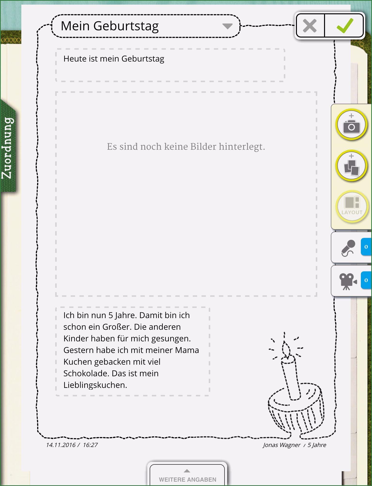 21 Einzigartig Portfolio Krippe Vorlagen Bilder In 2020 für Portfolio Kindergarten Vorlagen