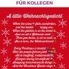 22+ Angenehm Images Of Lustige Weihnachtsgedichte Für innen Kurze Lustige Gedichte Zu Weihnachten