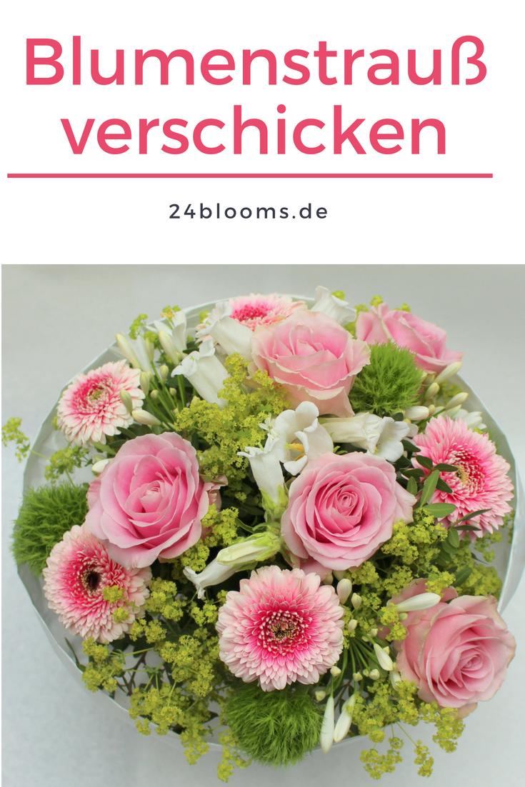 250 Blumensträuße Vergleichen (Mit Bildern) | Blumenstrauß mit Blumenbilder Zum Geburtstag