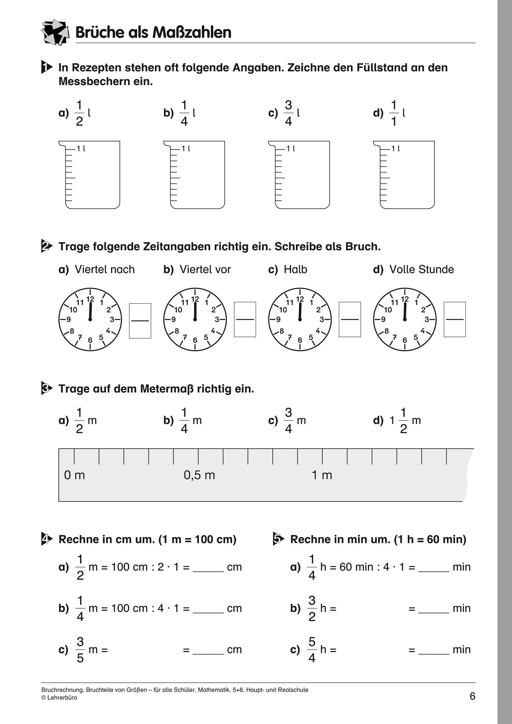 27 Mathe Arbeitsblätter Klasse 5 Gymnasium Zum Ausdrucken in Mathearbeit Gymnasium Klasse 5