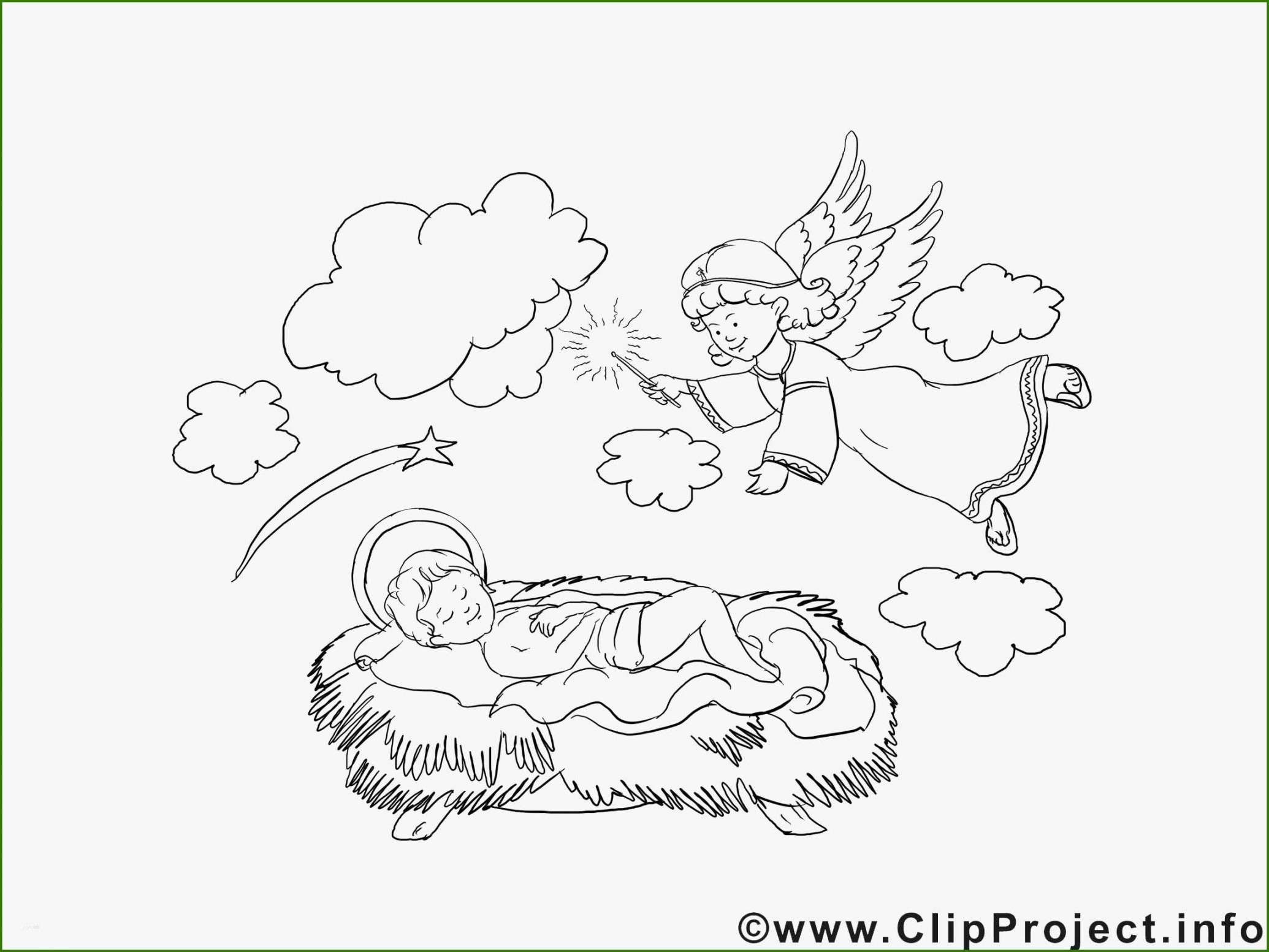 30 Engel Bilder Zum Ausdrucken Kostenlos - Besten Bilder Von bei Engelvorlagen