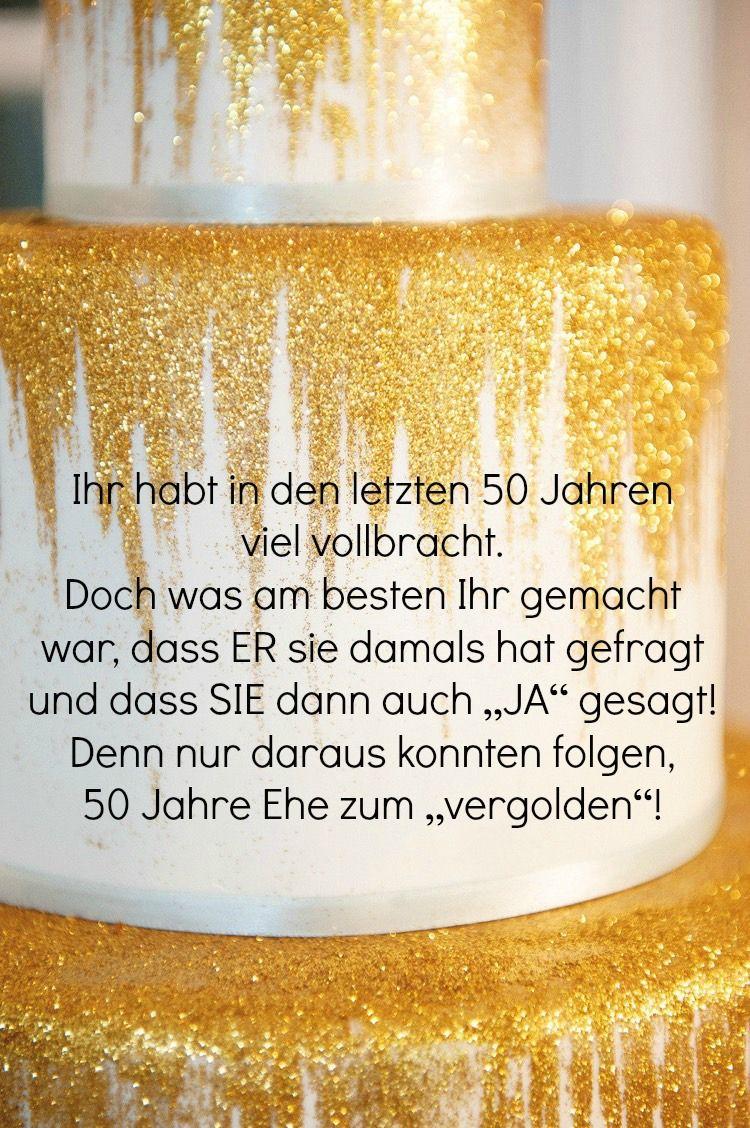 30 Wünsche Und Sprüche Zur Goldenen Hochzeit Der Eltern verwandt mit Kindergedichte Zur Goldenen Hochzeit