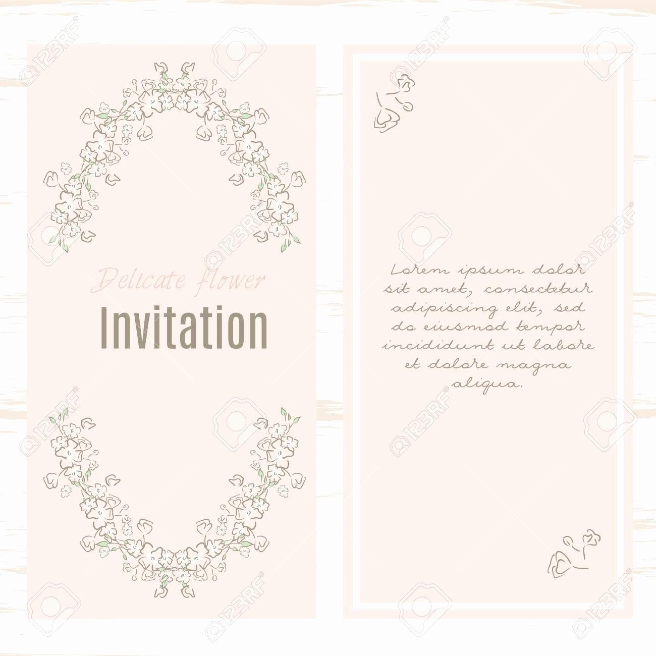 32 Best Fotos Von Briefpapier Vorlagen Hochzeit | Lecrachin für Vorlagen Briefpapier