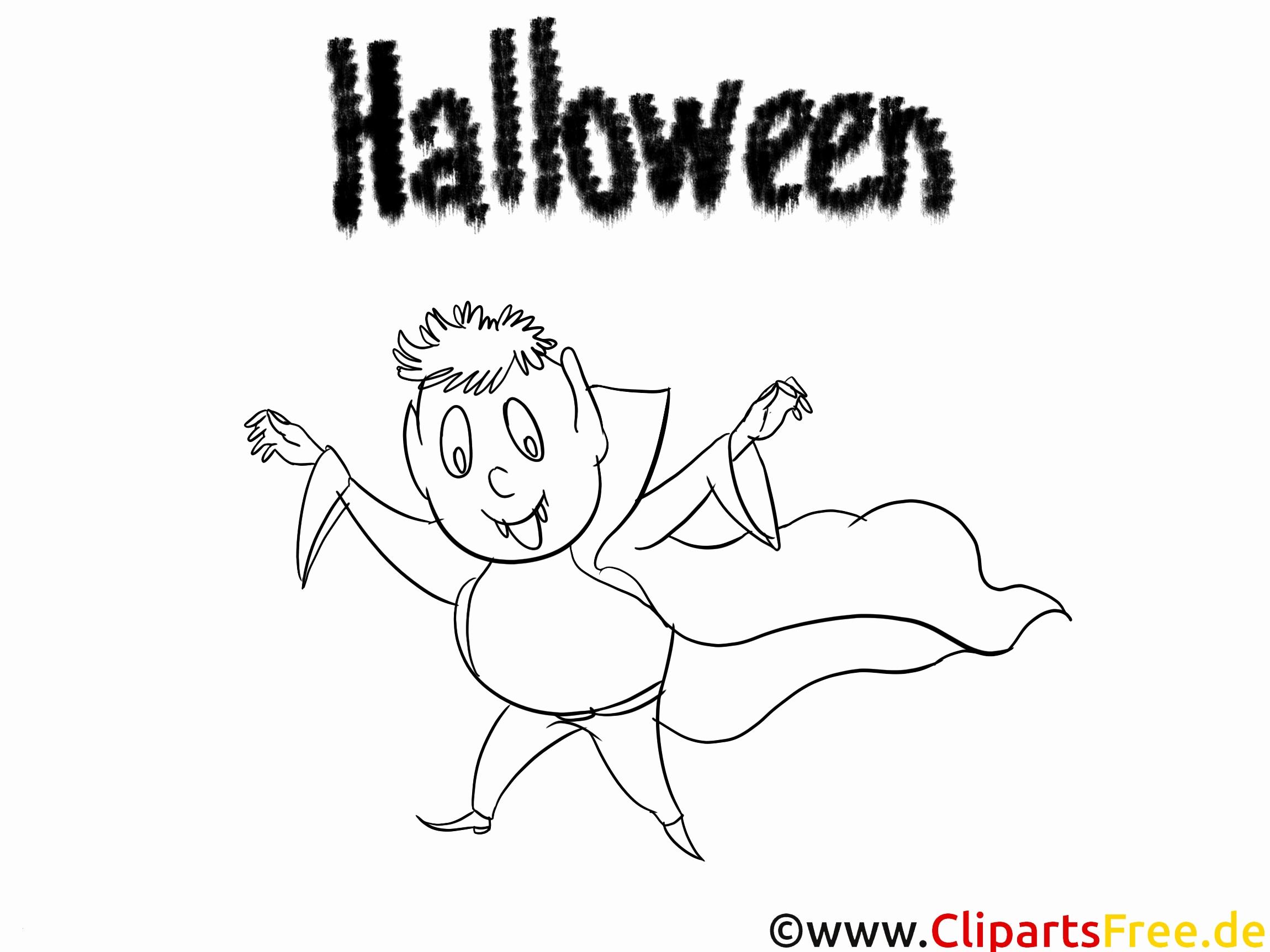 32 Neu Lager Von Ausmalbilder Zum Ausdrucken Halloween bestimmt für Gruselige Halloween Ausmalbilder Zum Ausdrucken