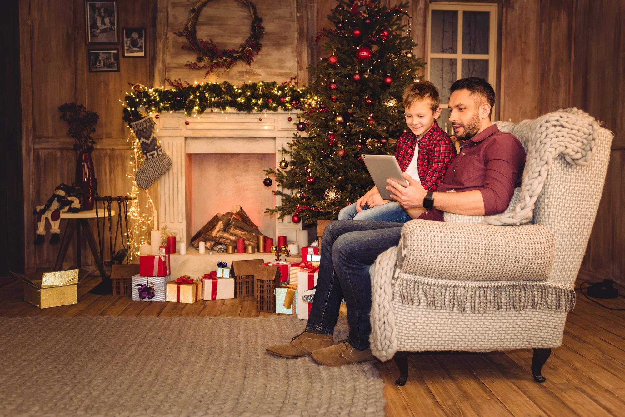 35 Besinnliche Weihnachtsgedichte Für Jeden Anlass mit Kurze Besinnliche Weihnachtsgedichte