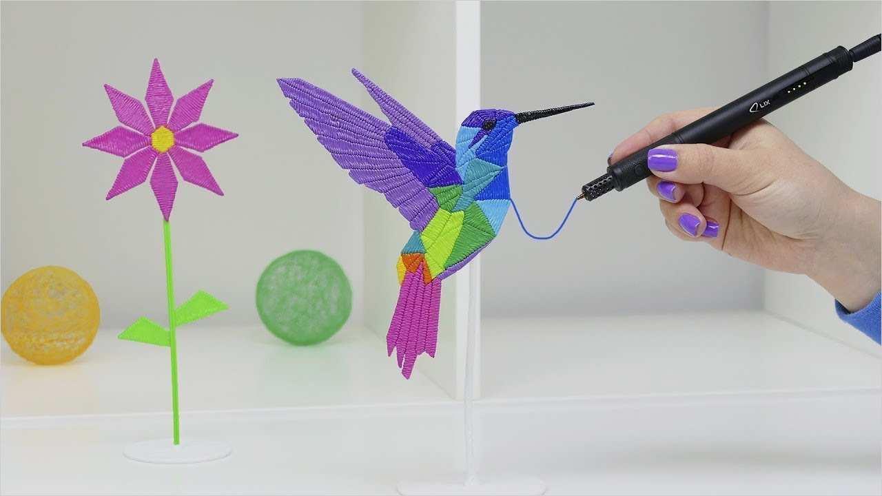 3D Stift Vorlagen Zum Ausdrucken 20 Neu Diese Können für 3D Motive Zum Ausdrucken