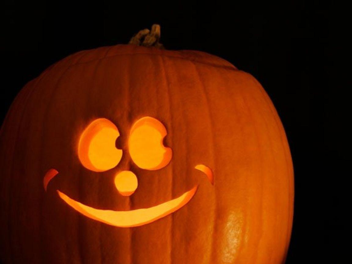 40 Kostenlose Kürbis Vorlagen Zum Ausdrucken + Schnitzen mit Halloween Kürbis Vorlagen Zum Ausdrucken