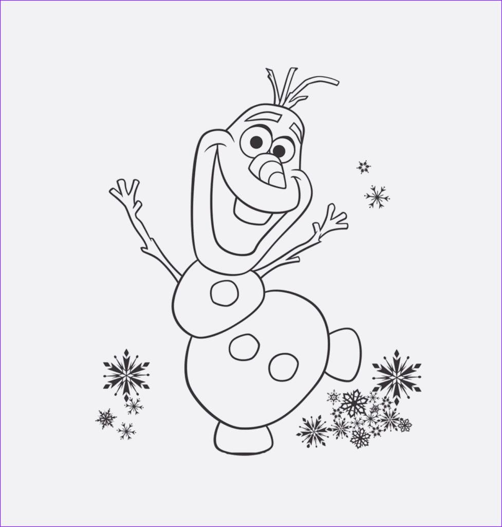 43 Ausmalbilder Weihnachten Adventskranz Ideen Für Schönsten innen Ausmalbilder Weihnachten