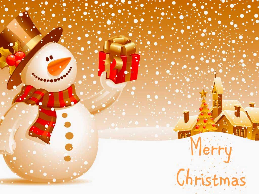 50 Weihnachtsbilder Zum Versenden Oder Fürs Eigene Vergnügen ganzes Weihnachtsbilder Fröhliche Weihnachten