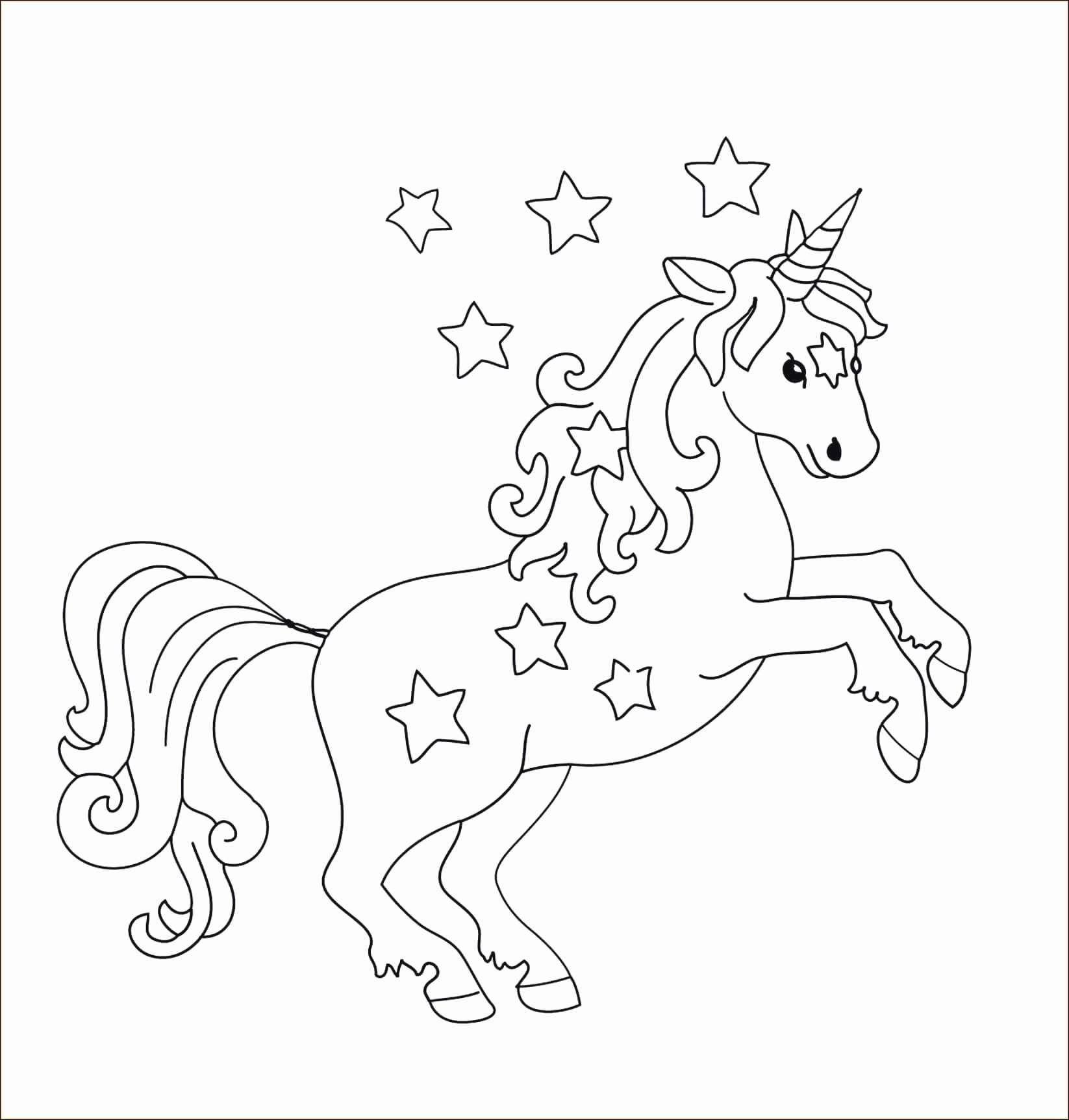 51 Inspirierend Ausmalbilder Pferde Mit Kutsche mit Ausmalbild Kutsche