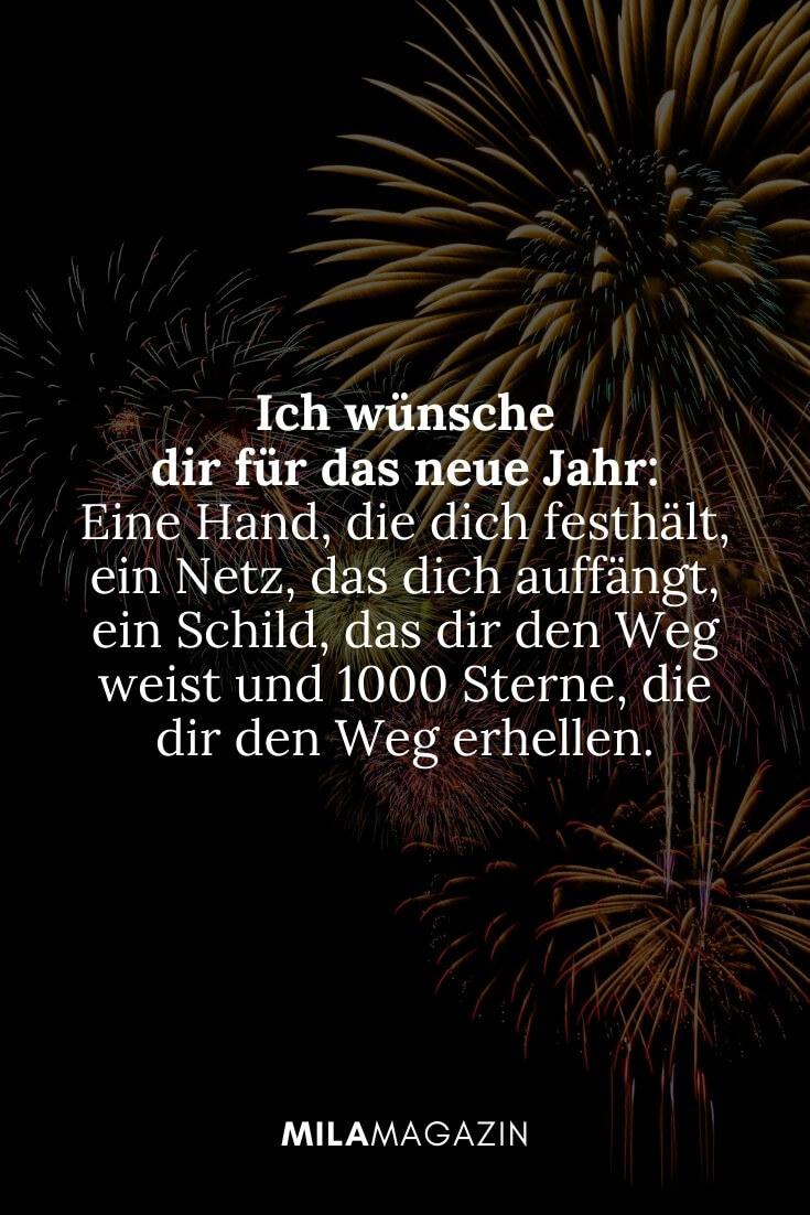 51 Originelle Neujahrswünsche, Um 2020 Willkommen Zu Heißen! ganzes Glückwünsche Zu Silvester Neujahr