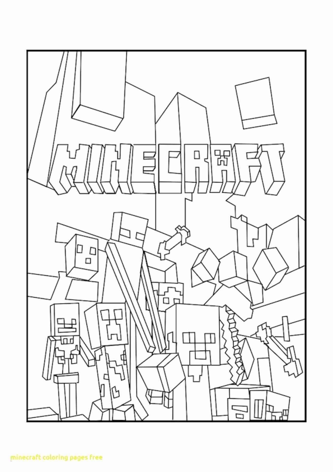 57 Inspirierend Minecraft Ausmalbilder Drucken (Mit Bildern verwandt mit Minecraft Ausmalbilder Zum Ausdrucken