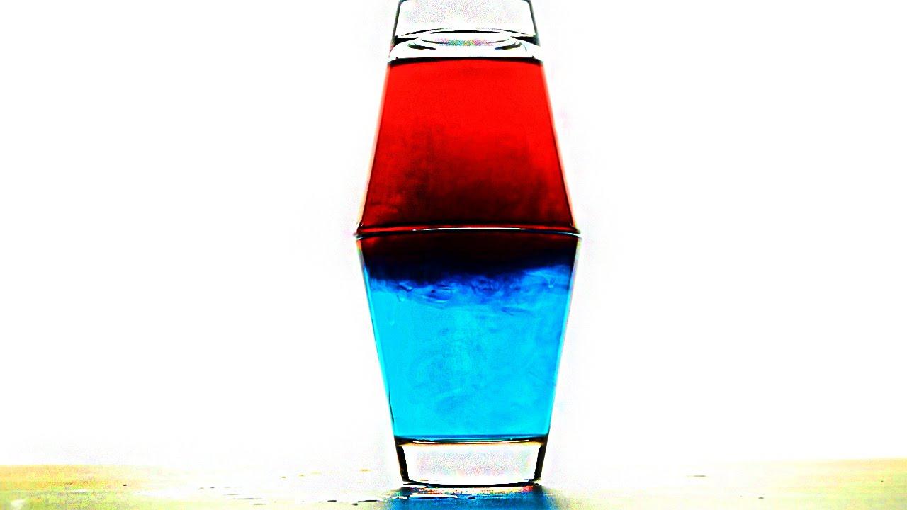 8 Experimente Mit Wasser mit Experimente Mit Kindern Wasser