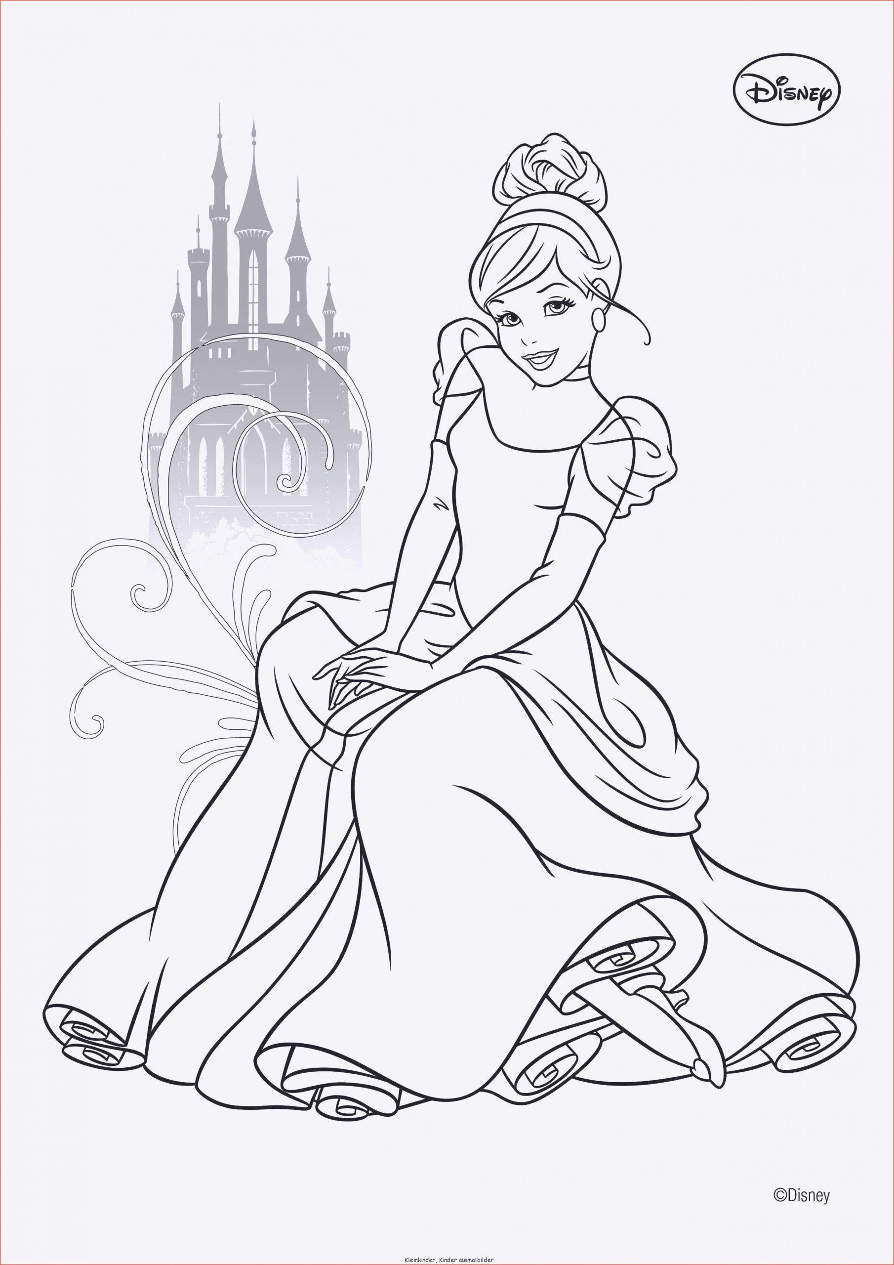 98 Frisch Elsa Ausmalbild Kostenlos Bild (Mit Bildern für Prinzessin Ausmalbilder Zum Drucken