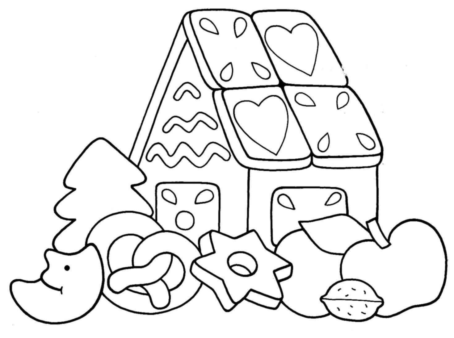 malvorlagen weihnachten  kinderbilderdownload