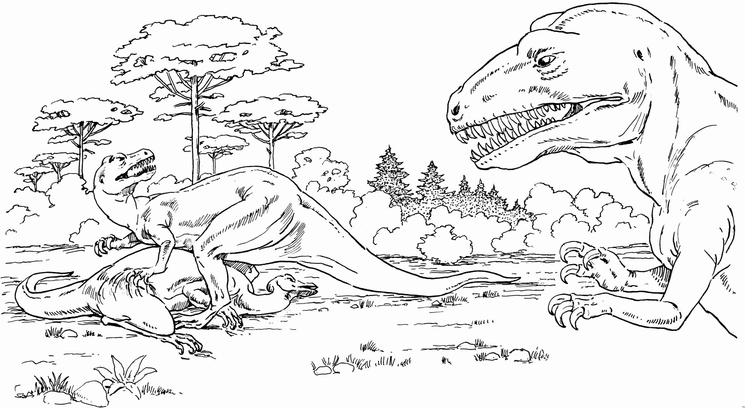 t rex ausmalbild  kinderbilderdownload  kinderbilder