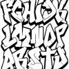 99 Frisch Graffiti Bilder Zum Ausmalen Fotografieren In 2020 innen Ausmalbilder Graffiti