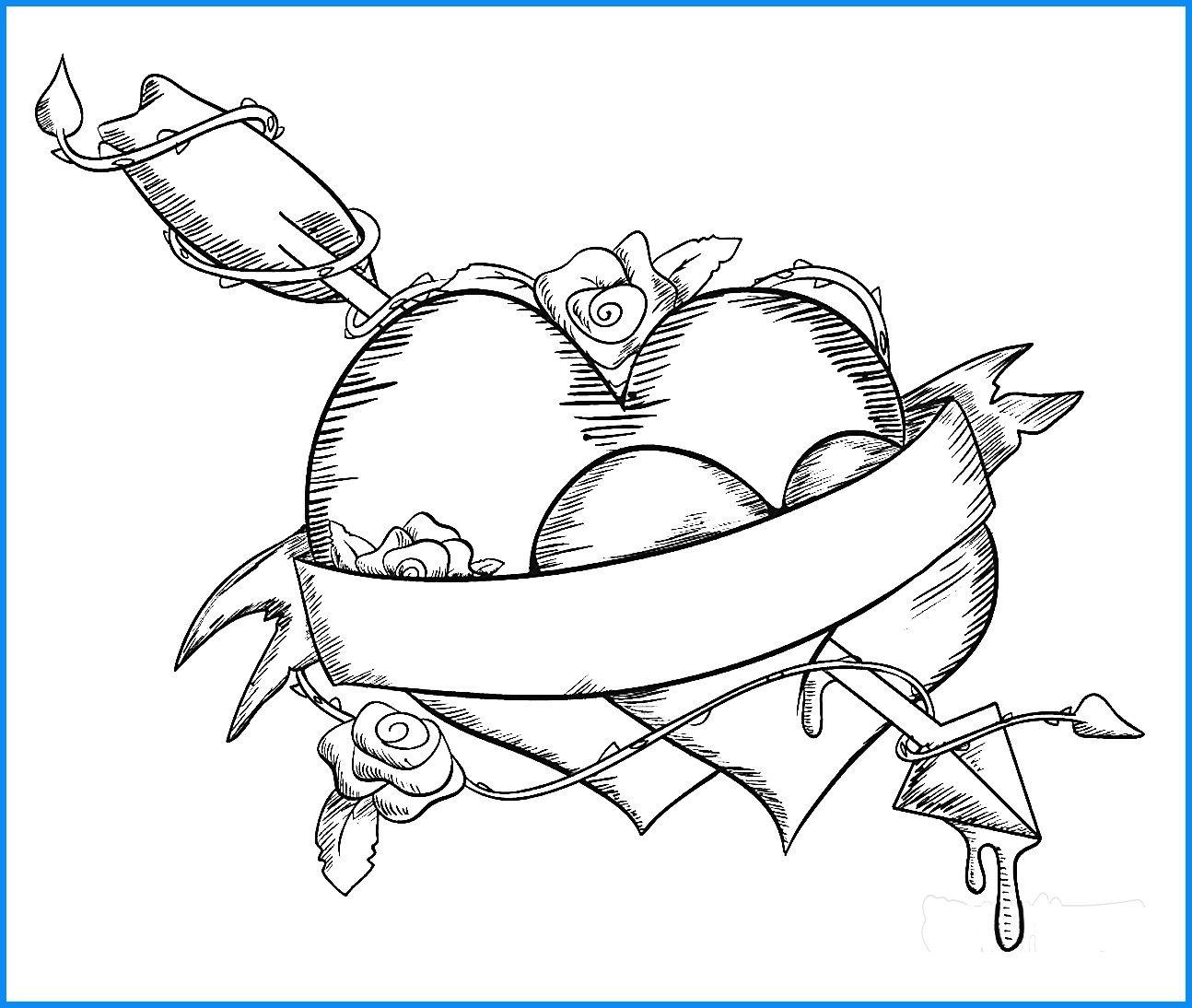 99 Liebes Bilder Zum Nachmalen Ideen Avec Schone Zeichnen bestimmt für Schöne Bilder Zum Ausmalen
