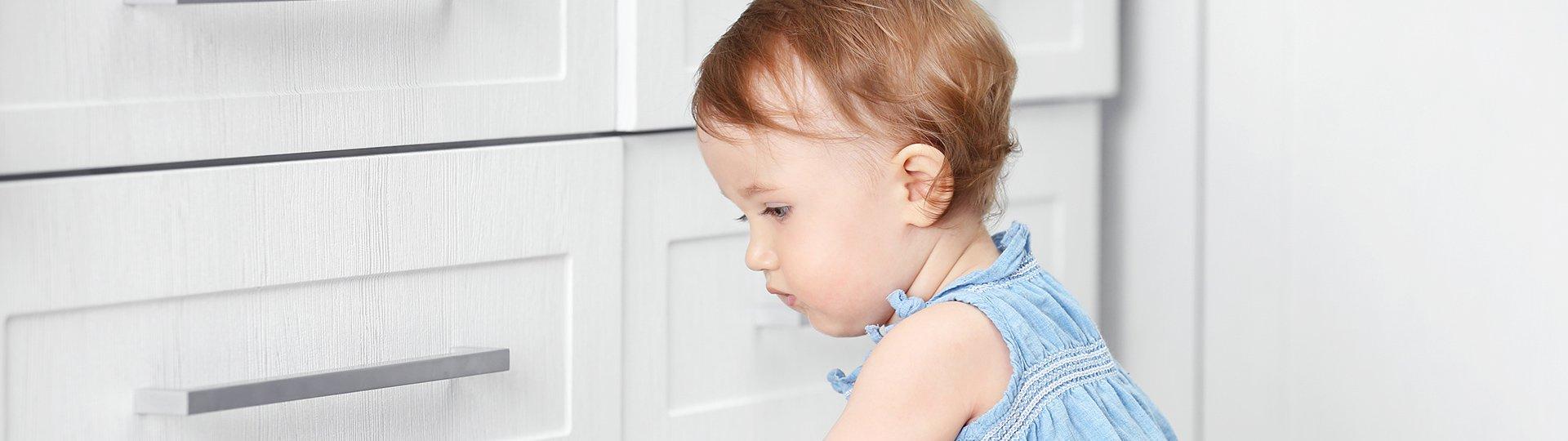 Ab Welchem Alter Können Kinder Alleine Bleiben? / Axa bestimmt für Ab Welchem Alter Dürfen Kinder Alleine Zu Hause Bleiben