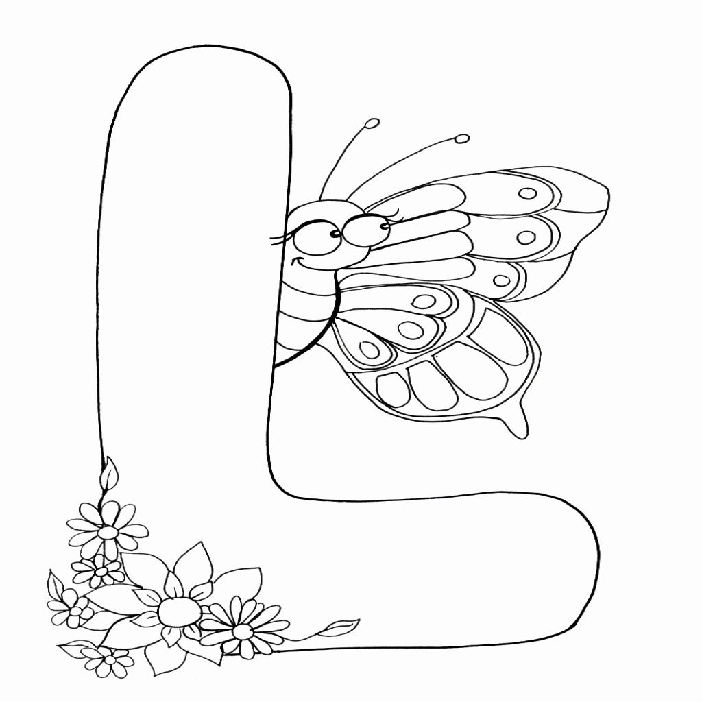 Abc Buchstaben Zum Ausdrucken Inspirierend Malvorlagen verwandt mit Buchstaben Zum Ausdrucken