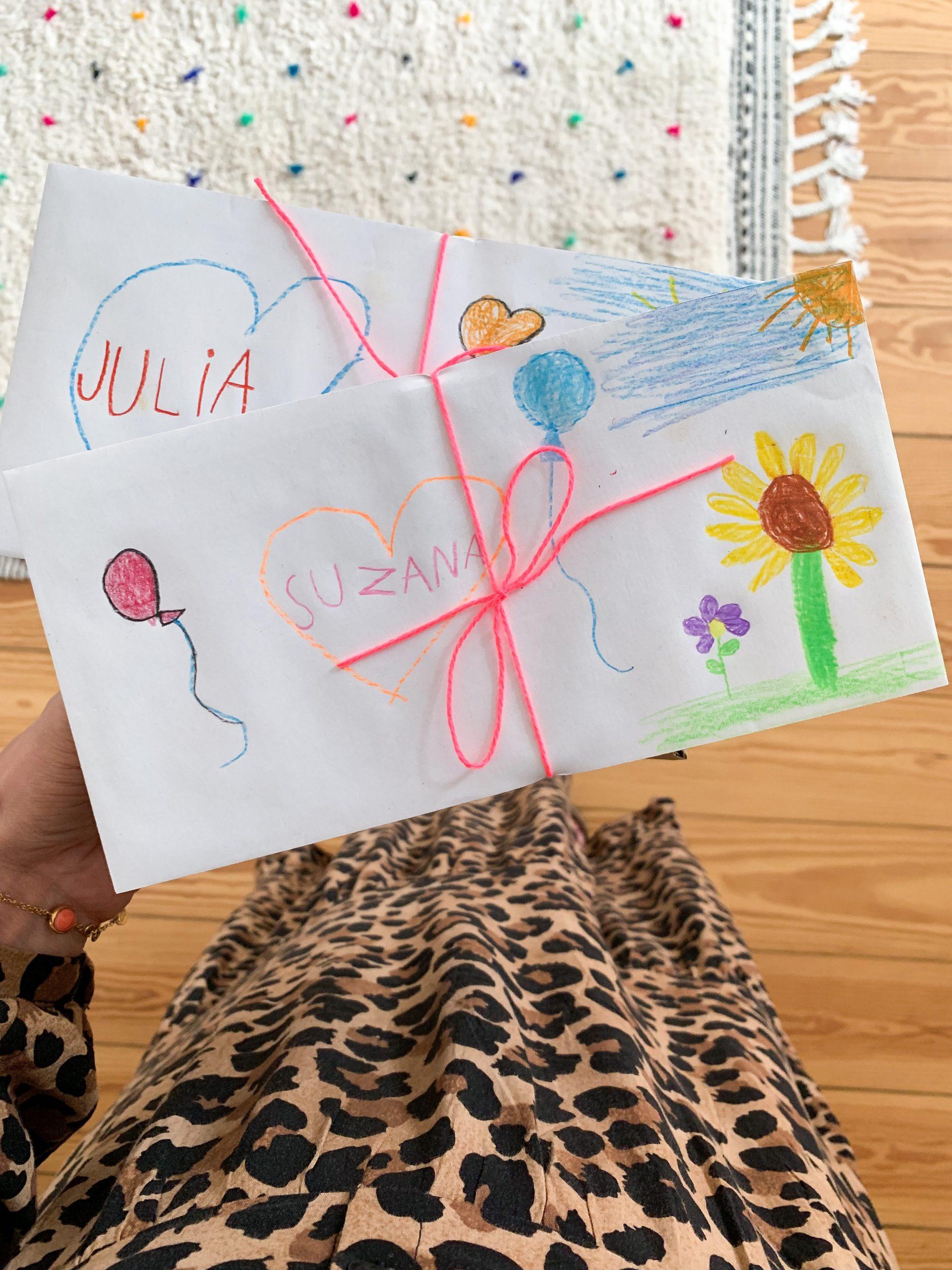 Abschiedsgeschenk Für Erzieherinnen Und Lehrerinnen - 50 Ideen bei Abschiedsgeschenk Für Erzieherin Von Kindern