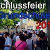 Abschlussfeier Grundschule 2018 In Ungarn - Achte Klasse Graduation ・ Full  Hd 1080P bestimmt für Abschlussfeier Grundschule