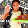 Abschlussfeier In Der Grundschule: Schöne Ideen Für Den Abschied verwandt mit Abschlussfeier Grundschule