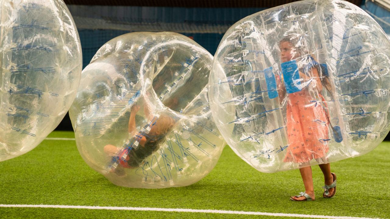 Action Geburtstagsfeiern Für Lasertag, Live Escape bei Kindergeburtstag Feiern Für 12 Jährige