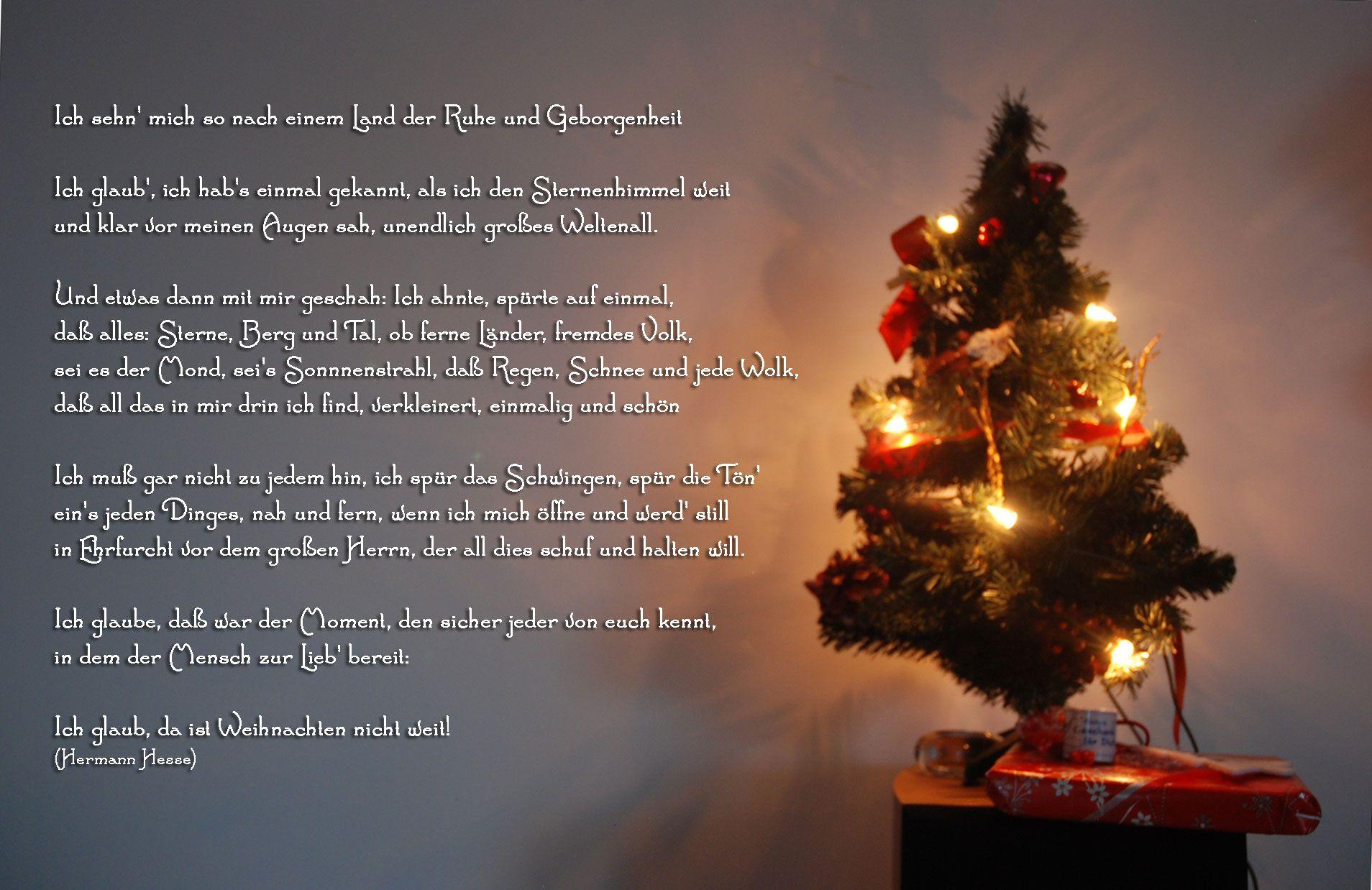 Advent 23: Weihnachtsgedicht / Christmas Carol verwandt mit Weihnachtsgedichte Kurz Besinnlich