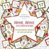 Advent, Advent, Ein Lichtlein Brennt, Christiane Bethge, Fischer Taschenbuch in Advent Advent Ein Türke Brennt