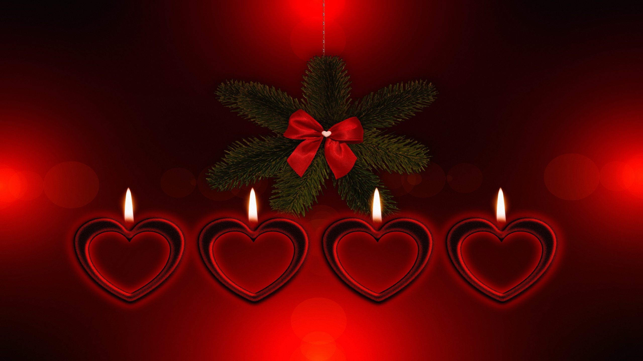 Advent Bilder Kostenlos 3840X2160 ganzes Adventsbilder Kostenlosen Download