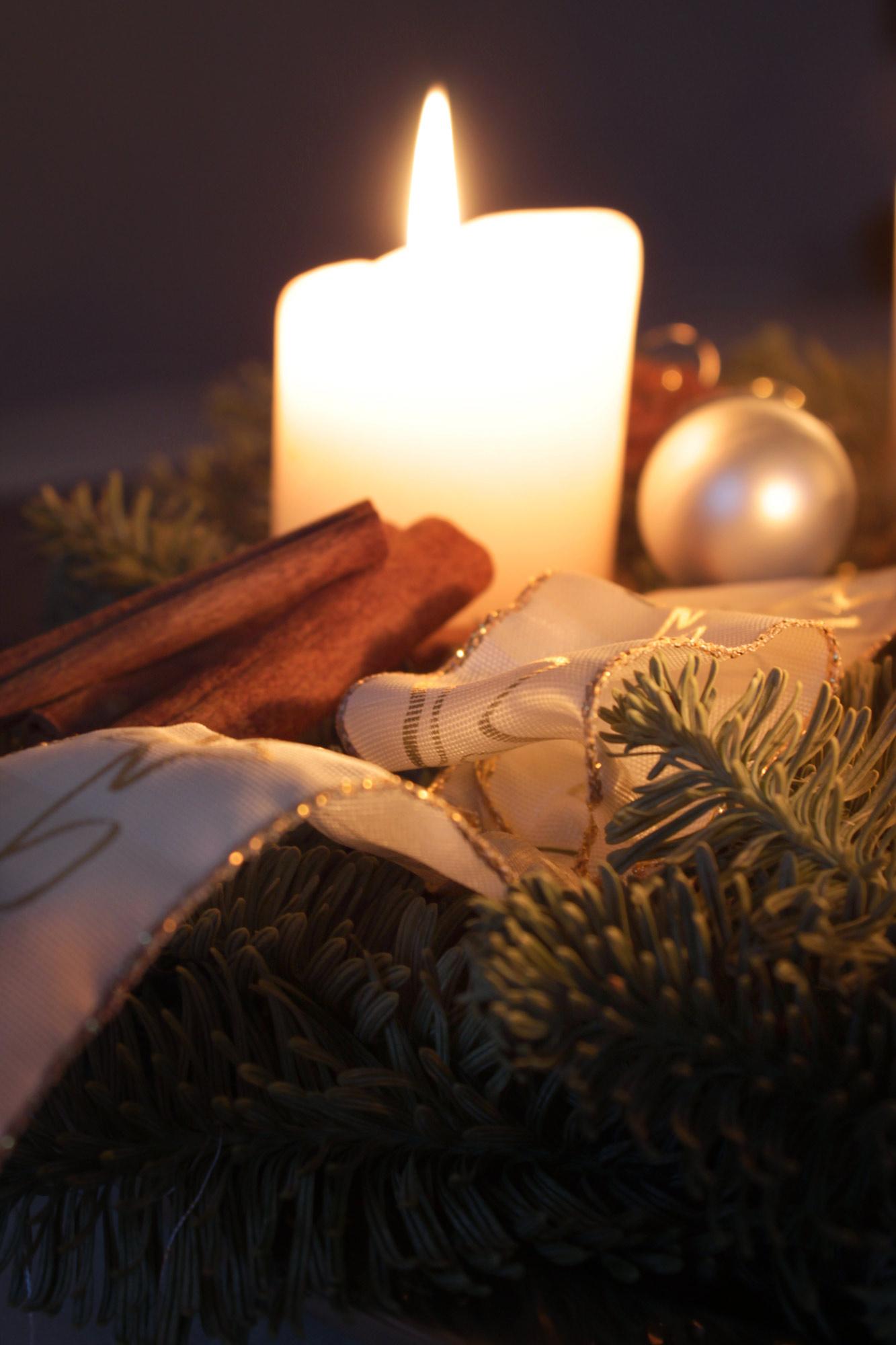 Advent Gesteck - Kostenlose Bilder Download | Titania Foto verwandt mit Adventsbilder Kostenlosen Download