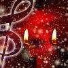 Advent Hintergrundbilder Gratis 3840X2160 innen Adventsbilder Kostenlosen Download