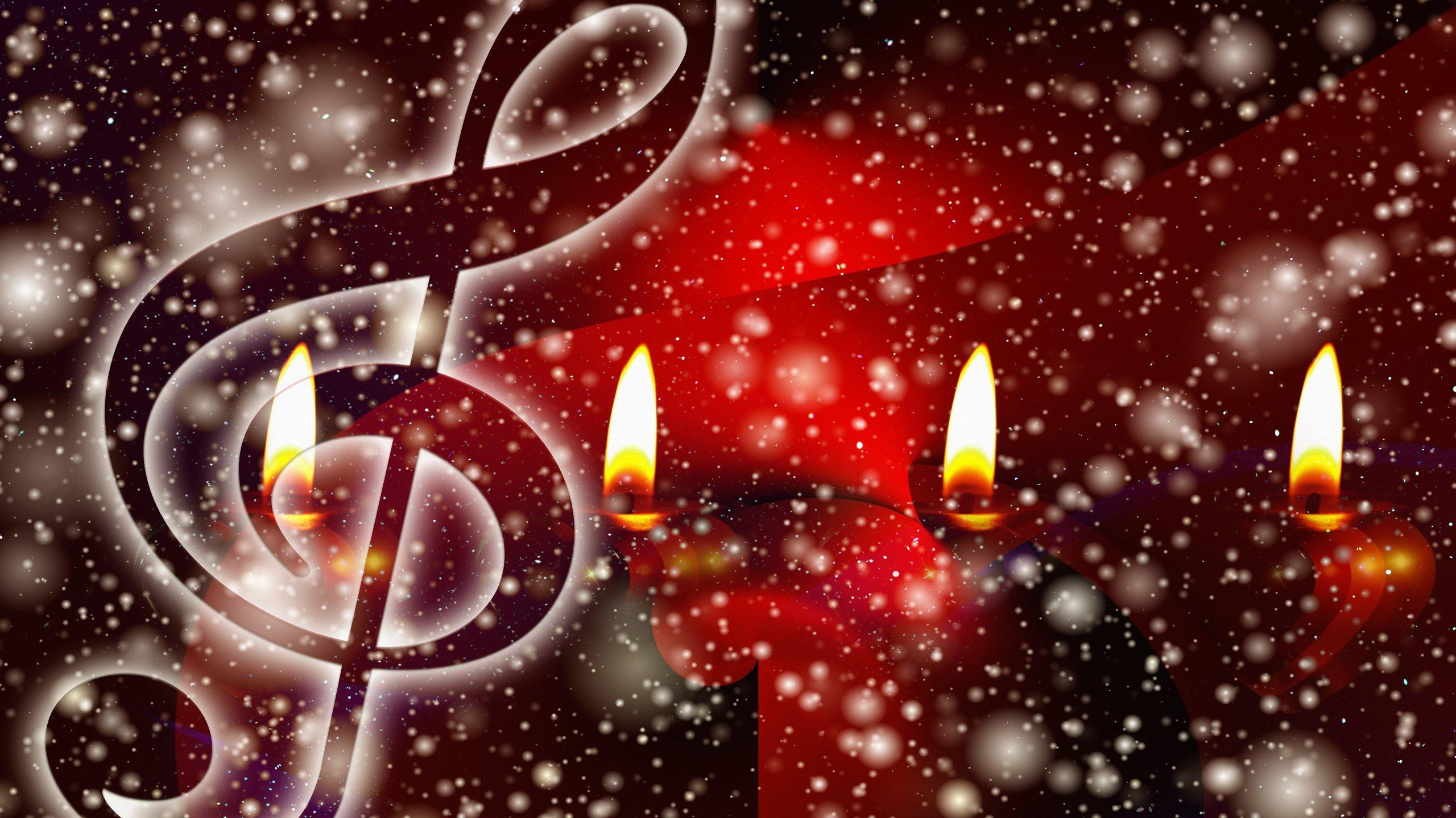 Advent Hintergrundbilder Gratis 3840X2160 mit Adventsbilder Kostenlos Herunterladen