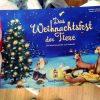 Adventskalender Archive | Katharina Mauder ganzes Adventskalender Zum Vorlesen