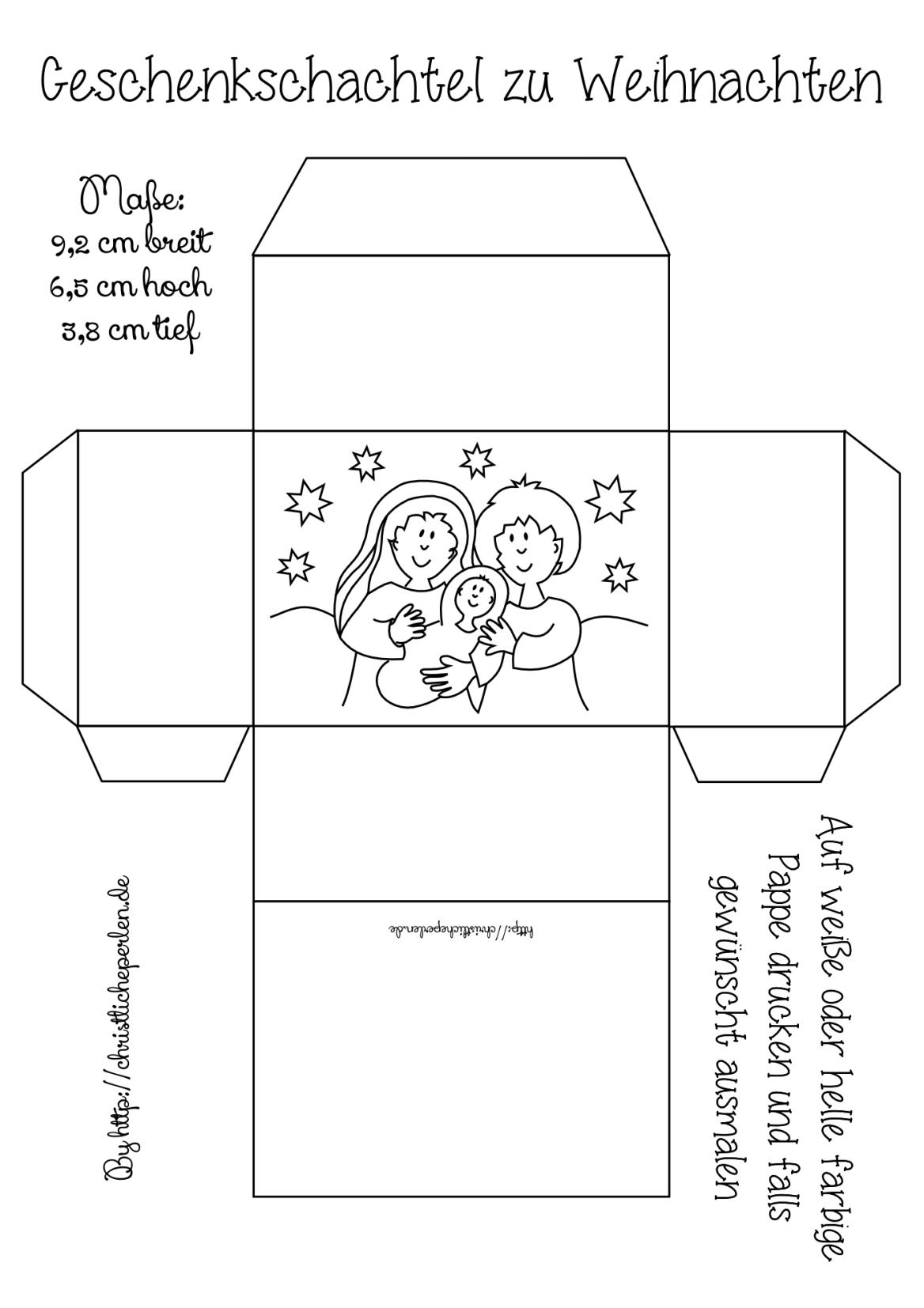 Adventskalender | Christliche Perlen | Weihnachten Basteln in Weihnachten Basteln Vorlagen Kostenlos